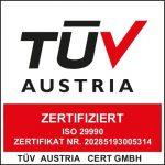 TÜV-Austria